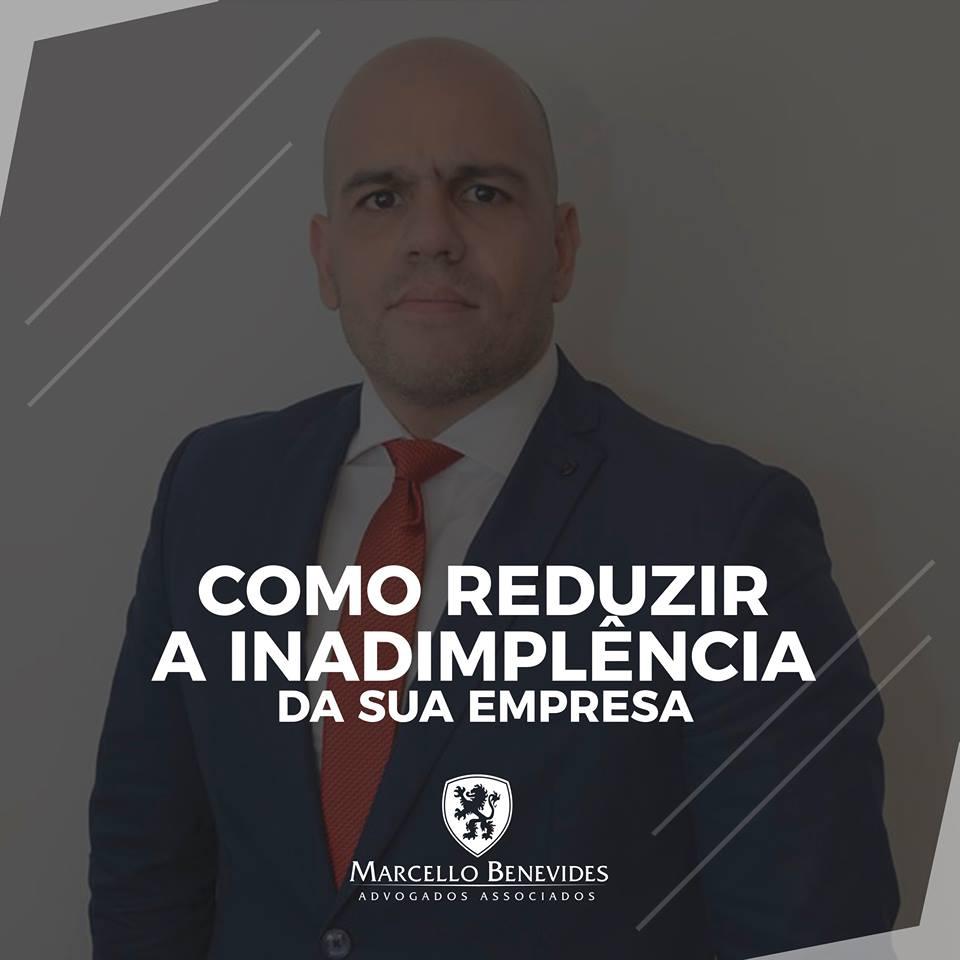 consulta-juridica-whatsapp