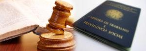 advocacia-trabalhista-para-empresas