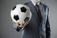 contrato de jogador de futebol com intermediario