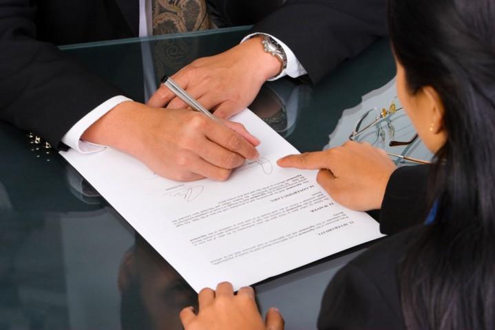 homologação-da-rescisão-contratual-de-trabalho