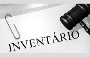 advogado-de-inventario-em-rio-de-janeiro-rj