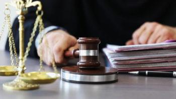 Inventário judicial - Como funciona?