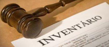 Qual o papel do advogado no processo de inventário?