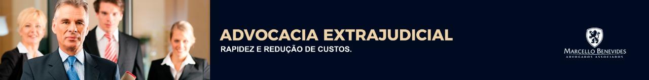 Advocacia extrajudicial - Agende já sua consulta com nossos especialistas.