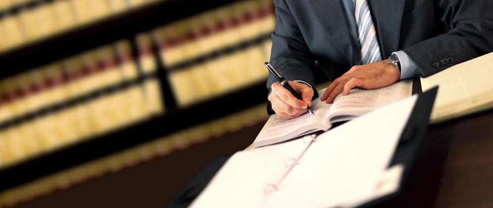 Advocacia Extrajudicial - Como funciona?