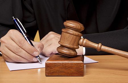 A cobrança judicial vale a pena?