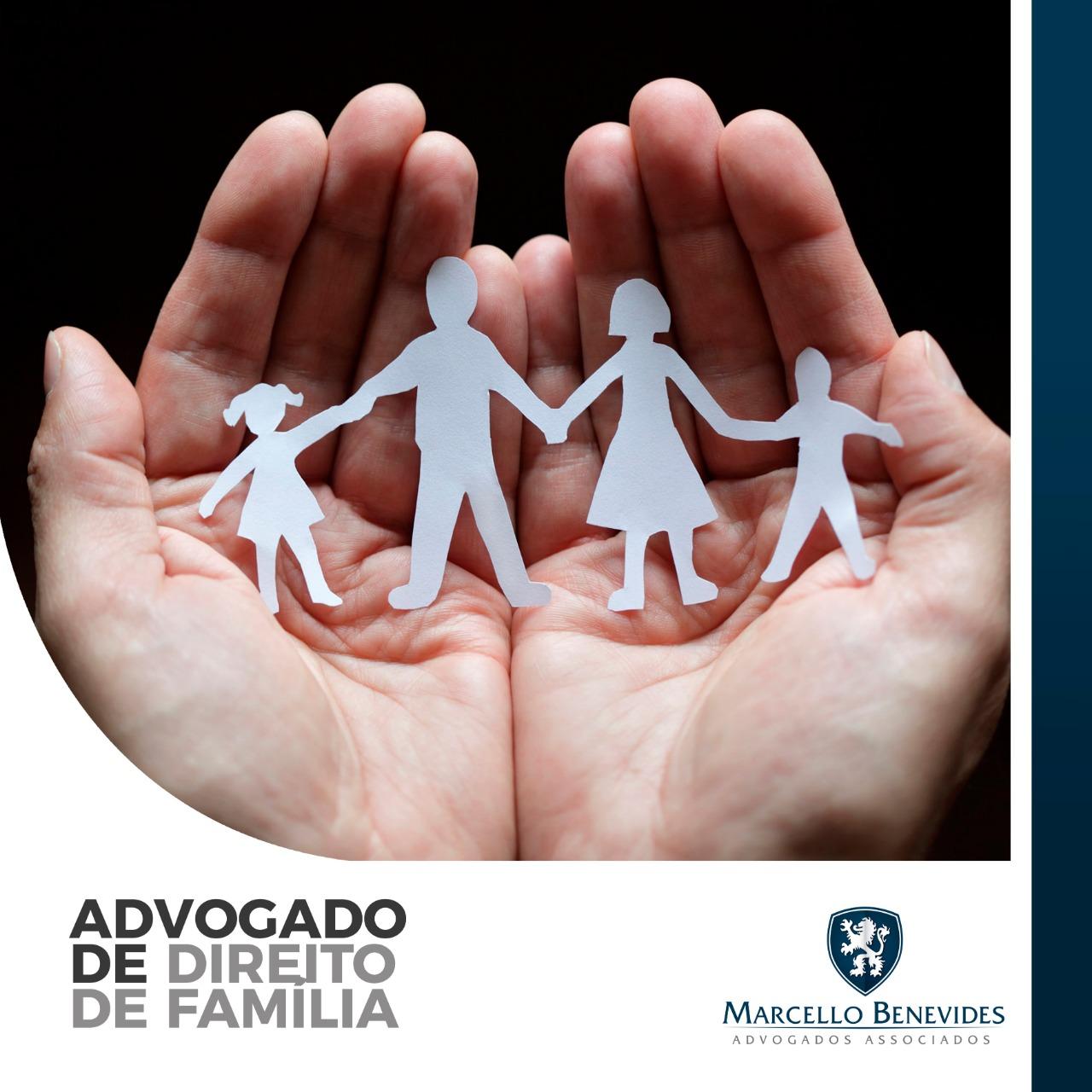 advogados - direito de família em barra da tijuca
