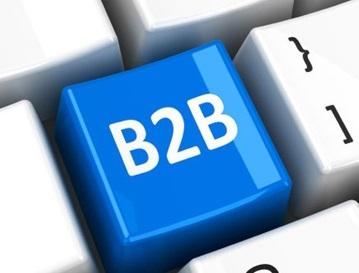 Cobrança B2B - A importância da negociação.