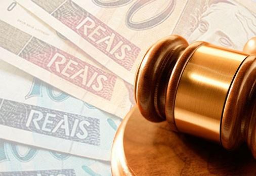 Como funciona o processo de cobrança judicial?