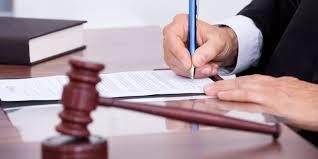 A cobrança Judicial - riscos, vantagens, desvantagens e muito mais.