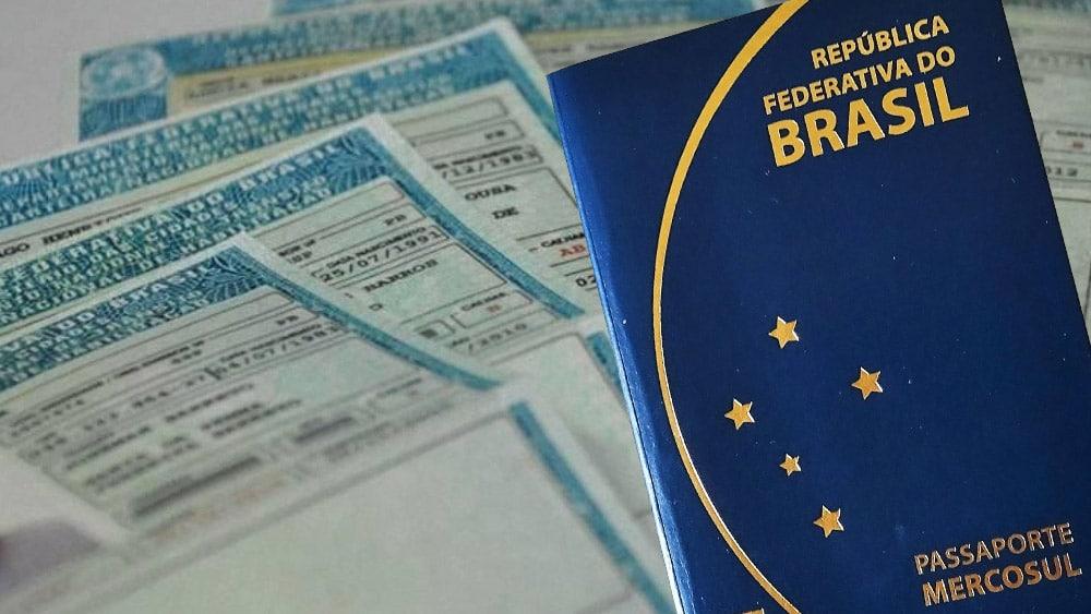 Suspensão e Bloqueio da CNH e Passaporte por dívida.