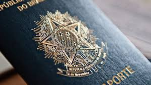 suspensao-e-bloqueio-da-cnh-e-passaporte-por-divida