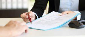 assessoria jurídica mensal