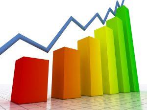 Cobrança Empresarial para superação da crise