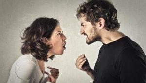 divorcio e quarentena